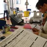 Assicurazioni, cosa si può ancora detrarre dalle tasse?