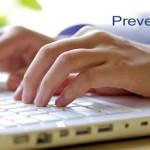 Risparmiare sulle assicurazioni rc auto con i preventivi on line