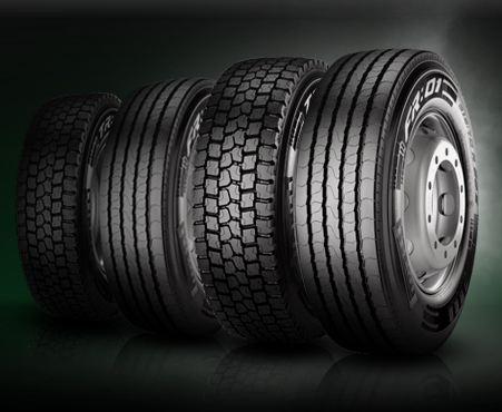 assicurazioni pneumatici