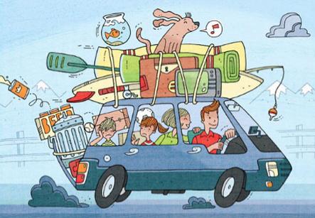 Polizza viaggi