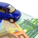 Via libera del Governo al ddl sulle assicurazioni rc auto