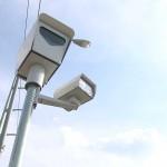 Arriva il controllo elettronico della copertura Assicurativa RC Auto