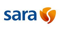 saraAssicurazioni_logo