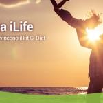 Genertel lancia l'iniziativa iLife