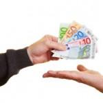 Scopri i migliori prestiti in Italia