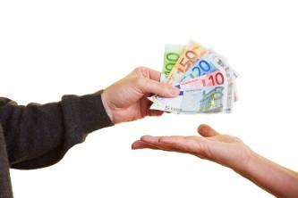 prestiti assicurazione
