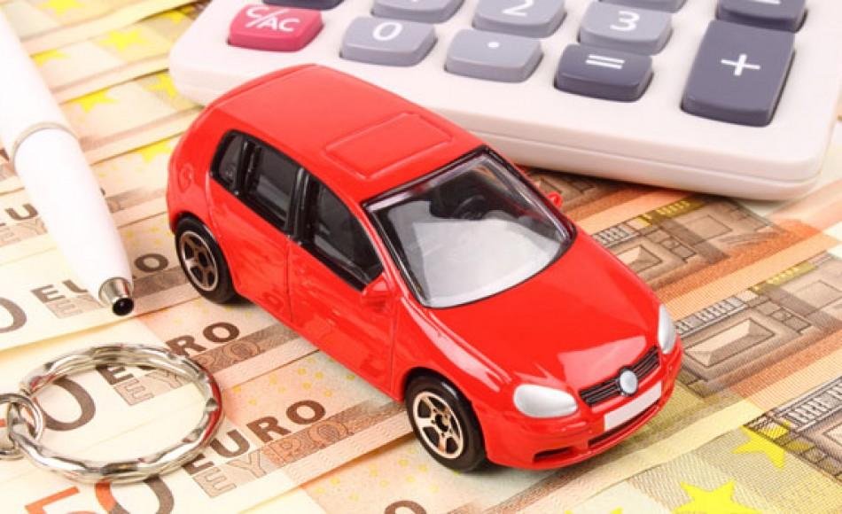 Assicurazione auto temporanea