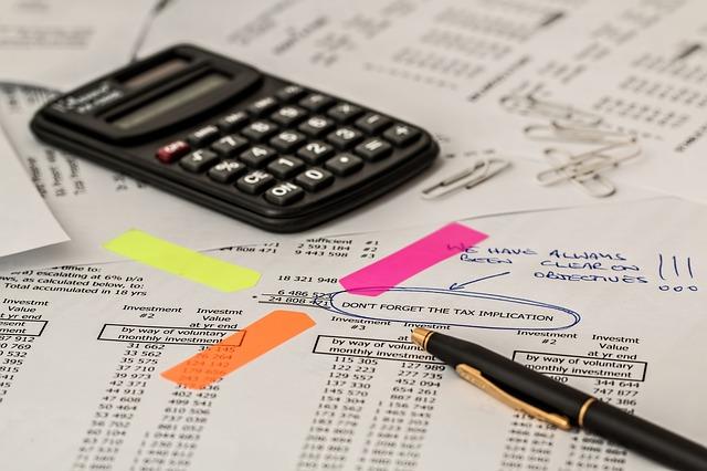 assicurazione a rate mensili