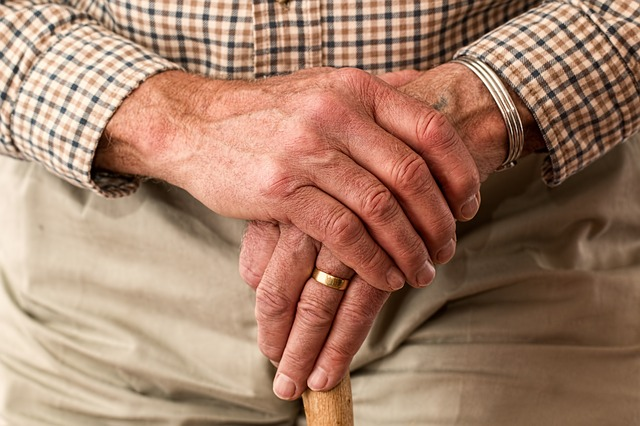 Assicurazione pensionistica