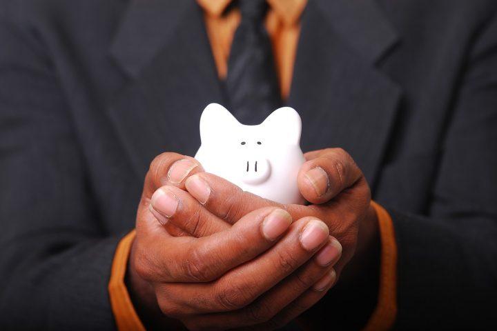risparmio assicurazione