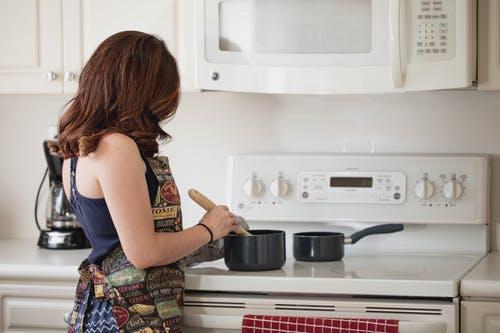 assicurazioni casalinghe