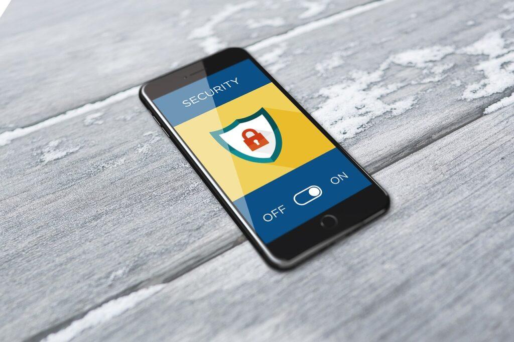 assicurazione smartphone